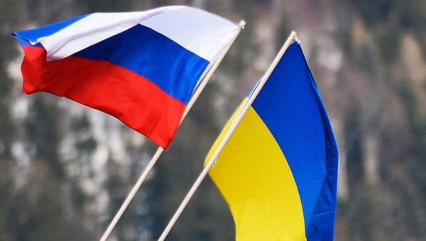 В Киеве признали, что Донбасс может стать частью России