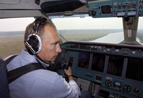 Эстония берет деньги «из воздуха», распространяя слухи о «вторжении Путина»