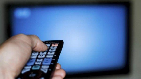 Украинские телеканалы станут транслировать для Донбасса и Крыма 75% программ на украинском