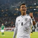 Немецкий футбольный союз опровергает расистские намерения Озила