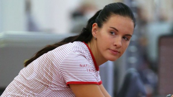 Суд признал клеветой заявление олимпийской спортсменки к врачу