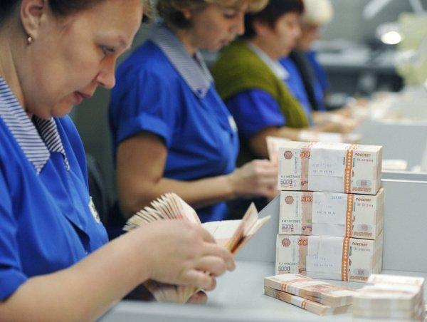 Госдума приняла закон об увеличении НДС до 20%