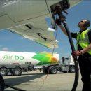 Российские авиакомпании поднимут цены на билеты