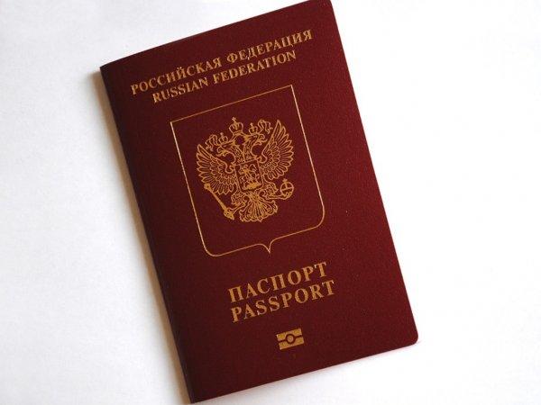 Татьяна Москалькова предложила сделать «паспортную амнистию»