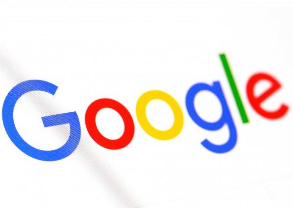 Google занялась продвижением собственного языка программирования
