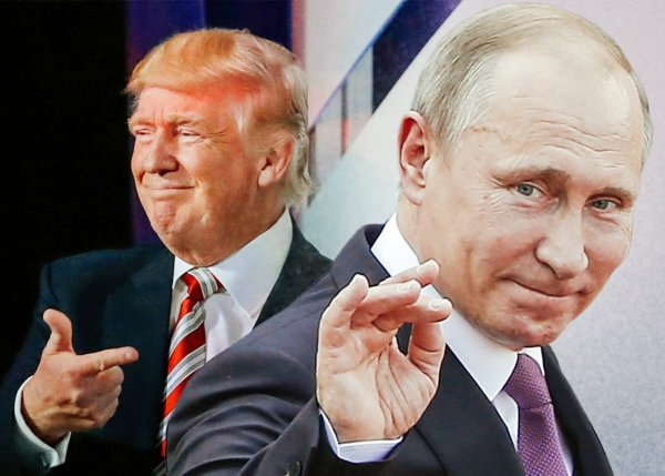 Повергнут во тьму: Американцы обвинили русских хакеров в энергетическом коллапсе