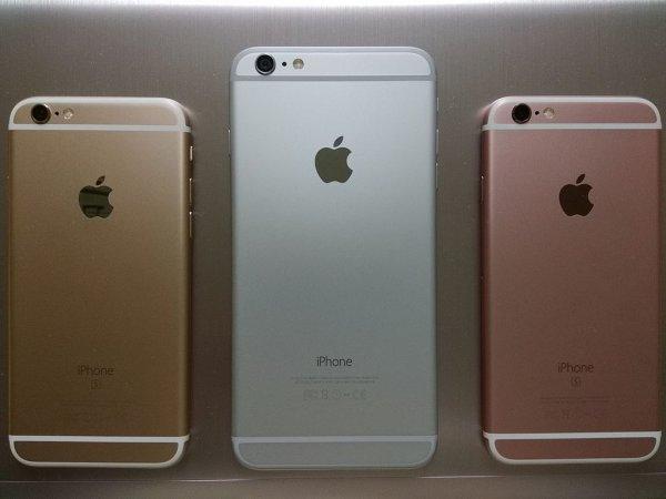 Пользователи Apple поведали о минусах iPhone