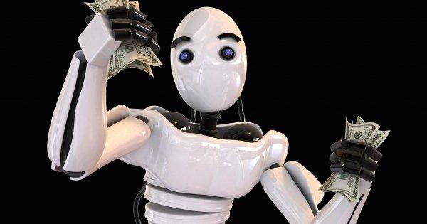 Эксперты: Финансирование искусственного интеллекта 2025 году достигнет 200 миллиардов