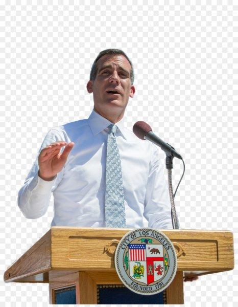 Мэр Лос-Анджелеса предрек катастрофические последствия торговой войны США и КНР