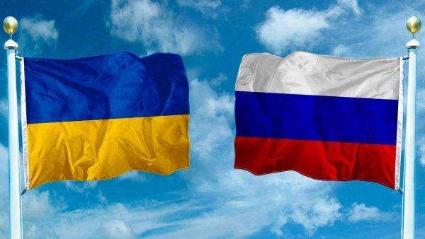 Российский дипломат устроил скандал в Словакии