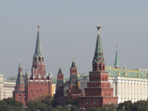СМИ узнали о раздражении Москвы решениями новых властей Армении