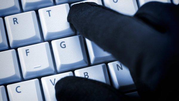 На Reddit напали:  Стало известно о взломе и утечках с сайта