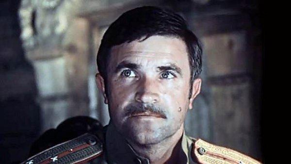Любовь от Бога: Коллега умершего актера Мартынова рассказала о его жизни