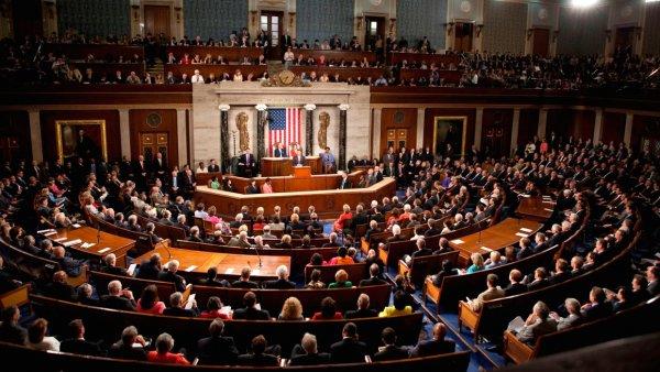 Американские сенаторы намерены признать Россию «спонсором терроризма»