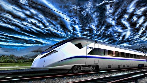 «Укрзализныця» готова прекратить железнодорожное сообщение с Россией
