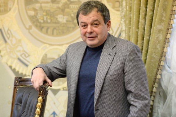Эксперт поделился комментарием об идее Балакина потребовать компенсацию бизнесу за снос павильонов