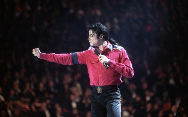 Не превзошли и после смерти: Майкл Джексон вновь лидирует в рейтинге онлайн-прослушиваний