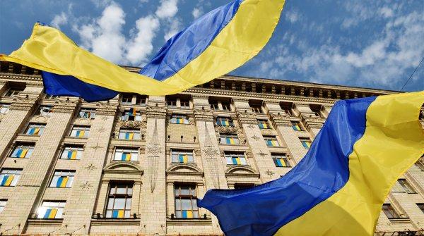 Киев спрогнозировал колоссальный ущерб от прекращения торговли с Россией