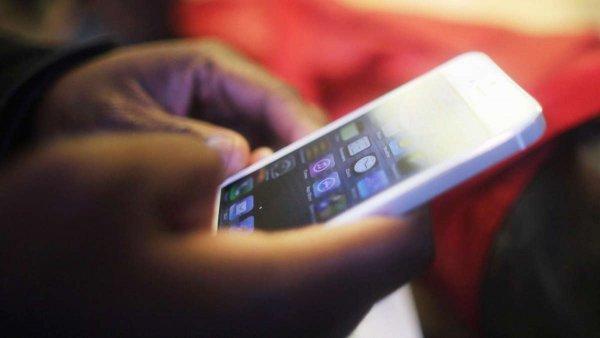 В России заблокируют sim-карты всех операторов