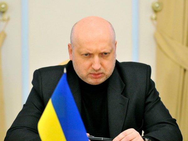 Украина испытала крылатую ракету для ликвидации морских и сухопутных целей