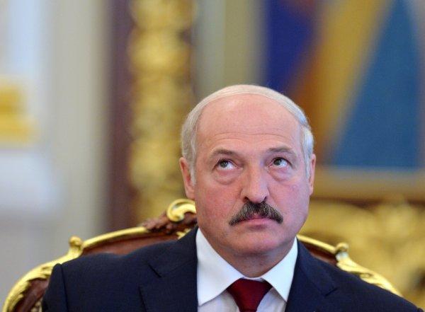 Лукашенко: Белоруссия никогда не станет вассалом чужой страны