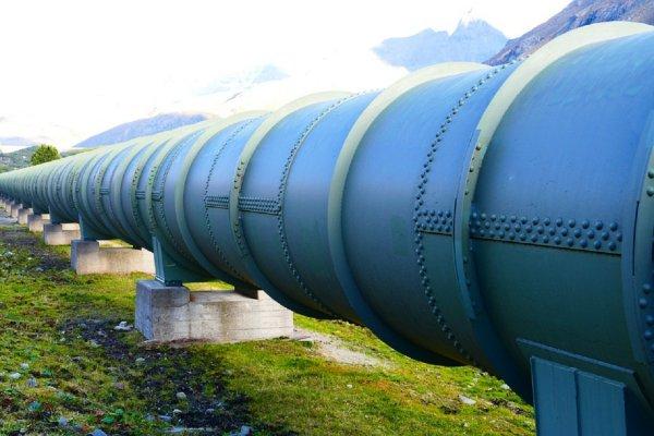 Политолог: США не остановят строительство «Северного потока-2»