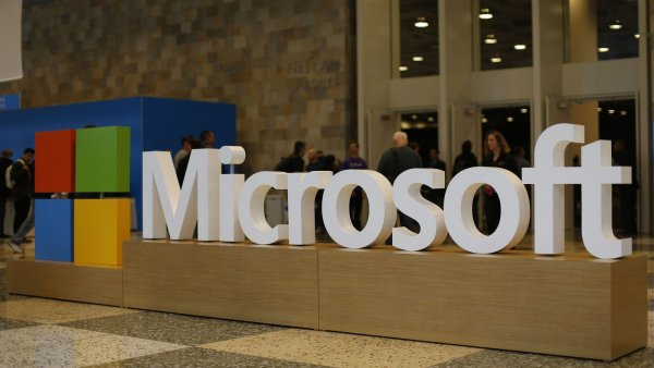 Microsoft обвинила Россию в попытках повлиять на выборы в Конгресс США