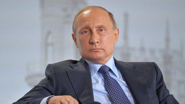 «Настоящий поклонник СССР»: Путина обвинили в развязывании новой Холодной войны