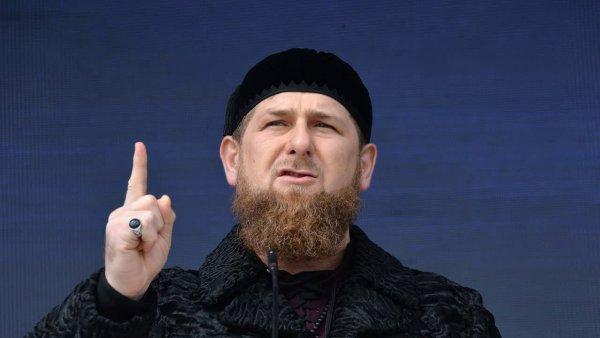 «На всё воля Аллаха»: Кадыров отказался соболезновать смерти сенатора Маккейна