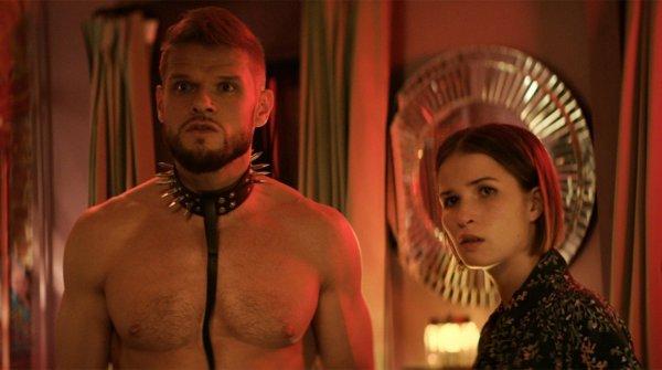 HBO выкупили право на показ российского фильма «Про любовь. Только для взрослых»