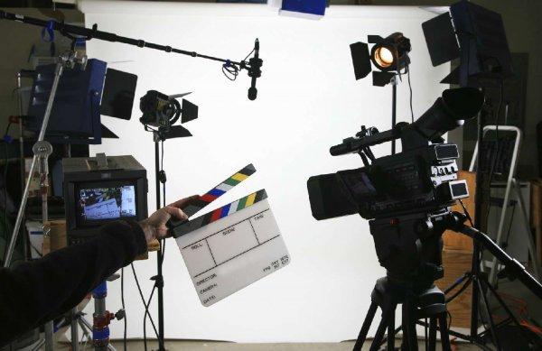 В Сети появился трейлер детективного триллера «Ничего хорошего в отеле «Эль Рояль»