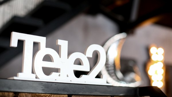 Tele2 секретно подключил абонентам платный тариф