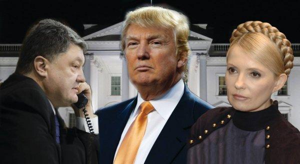 «Профессиональный кидала»: Психолог рассказал, почему Юлии Тимошенко никогда не стать президентом