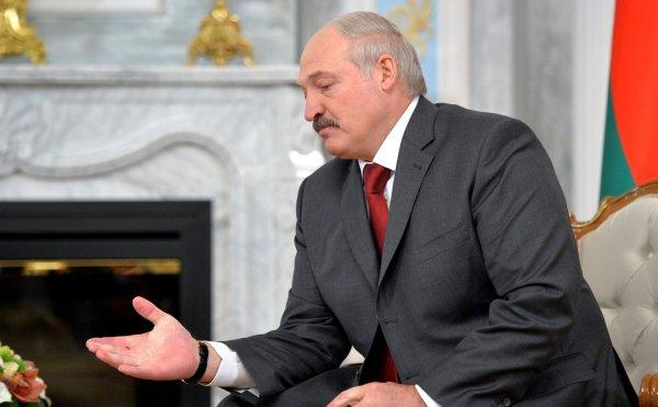 Из-за пьянства в правительстве Лукашенко сменит власть имущих