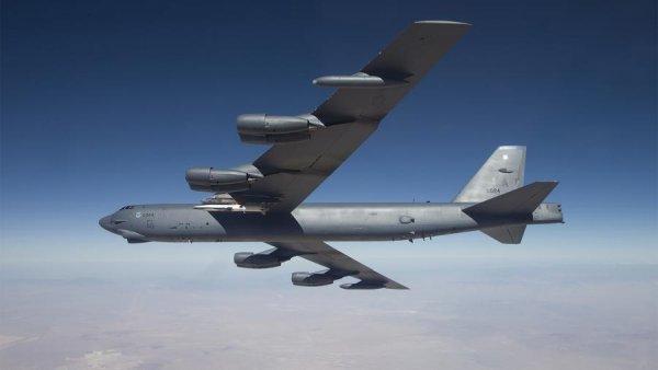 США определилась с возможными целями при ударе по Сирии