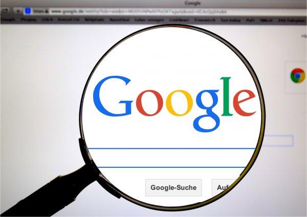 Из-за рекламы Навального Россия обвинила Google во вмешательстве в выборы