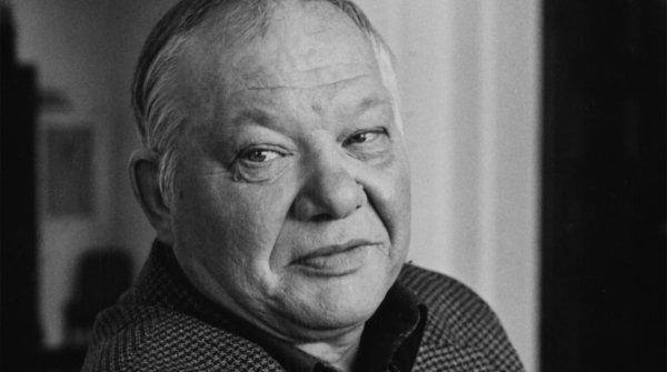 Умер Народный артист России Геннадий Мелехин в возрасте 82 лет