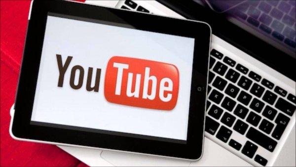 Роскомнадзор не собирается блокировать YouTube