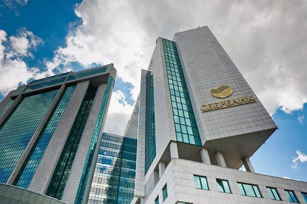 «Сбербанк» и 500 Startups запустили в России акселерационную программу для стартапов на seed-стадии