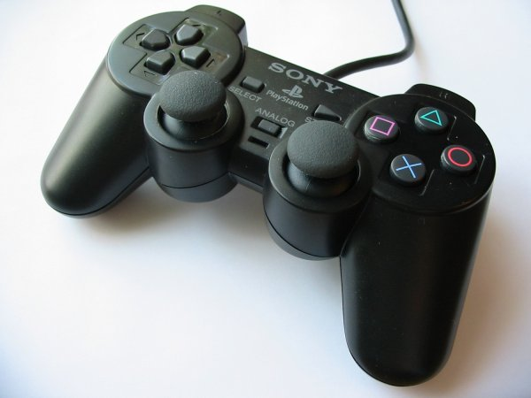 Названа дата старта продаж Sony PlayStation 5