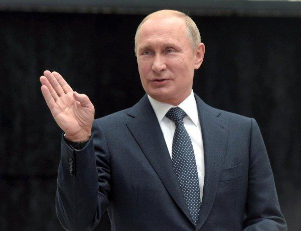 Эксперты положительно охарактеризовали  инициативы Путина по пенсионной реформе