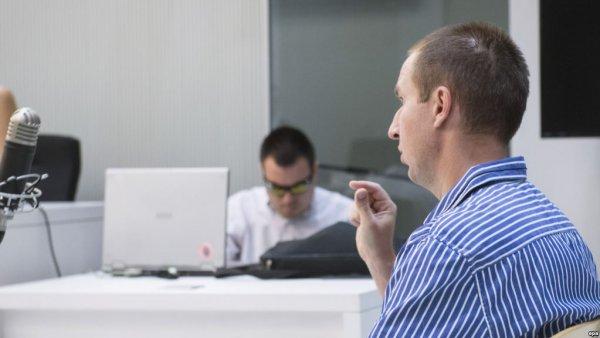 Программист Пётр Левашов признал свою вину в совершённых кибер-преступлениях