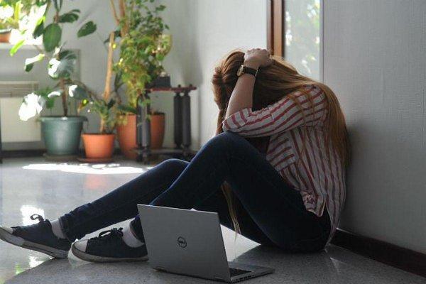 Эксперты узнали, какие соцсети могут стать причиной депрессии