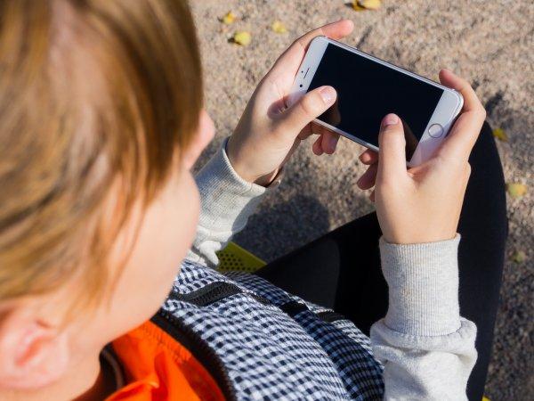 Эксперты назвали самую популярную функцию смартфона у россиян