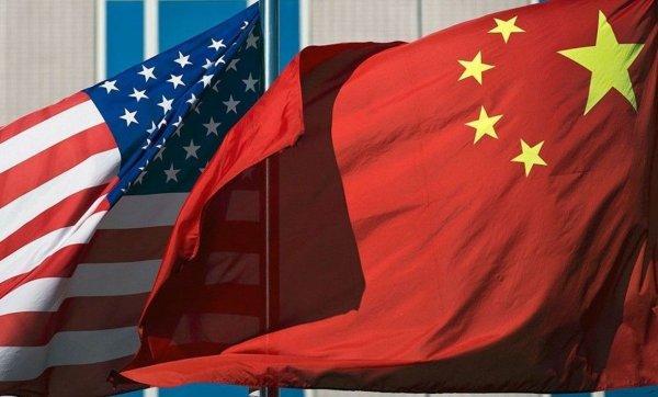 Китай примет меры в ответ на новые пошлины от США