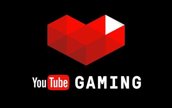 Игровая платформа YouTube Gaming прекращает существование