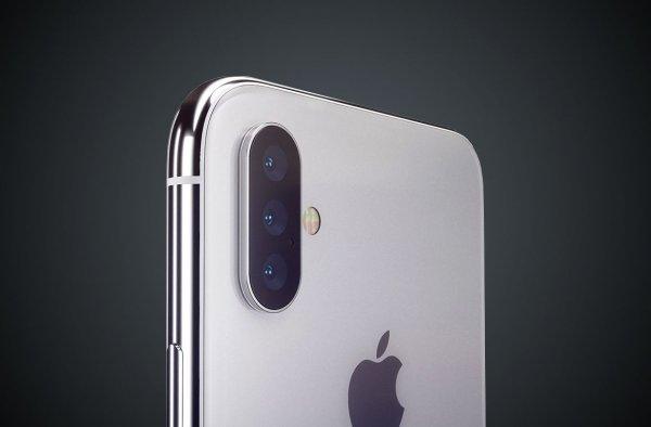 В Ростове начали продавать новые iPhone до старта официальных продаж