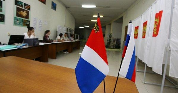 Артемий Троицкий призывает бойкотировать все политические выборы в России