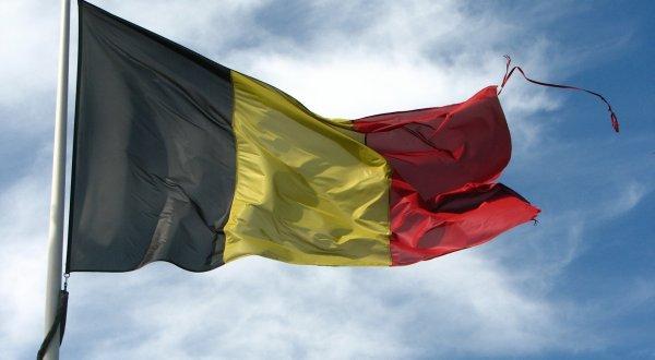 Минобороны Бельгии подаст в суд на Google за отображение военных баз на картах