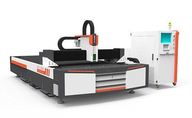 Современные оптоволоконные лазерные станки от ведущих производителей по доступным ценам